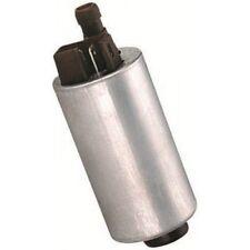 MAGNETI MARELLI Fuel Pump 313011300003