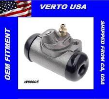 Verto USA Brake Wheel Cylinder , Ford E-350 , W88005