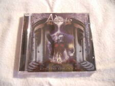 "Adagio ""Dominate"" 2006 cd Locomotive records"