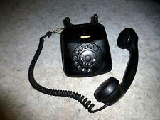 TN Wählscheiben Büro Telefon von 1956 14108/1 S1a f Bastler Sammler Deko T&N (4)