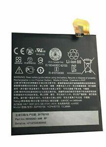 GENUINE HTC B2PW2100 BATTERY FOR HTC GOOGLE PIXEL XL | 3450mAh