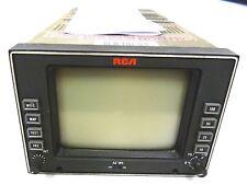 DI-1005 RCA RDR  Indicator - SVC FAA 8130** Warranty  $1795 Exchange