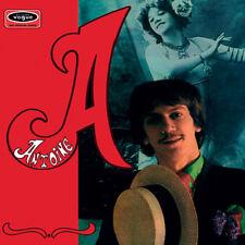 ANTOINE Antoine (1968) CD beat pop