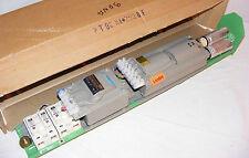 Platine alimentation isolée pour 2 lampes vapeur de sodium 90w ballast PT 90 NA