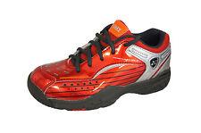 Genuine YONEX Junior Tennis Shoes Sht-308jr Power Cushion US 4/eur 36/22 Cm