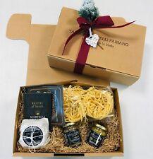 18d9bd09ab5b40 Cesto natale a idee regalo gastronomiche | Acquisti Online su eBay