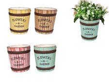Unbranded Blue Ceramic & Pottery