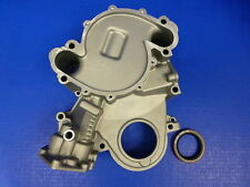 Proform 69500 Timing Chain Cover Front Cover AMC JEEP V8 304 343 360 401