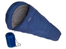 Nouvelle maman forme chaud simple sac de couchage pour camping et voyage w sac