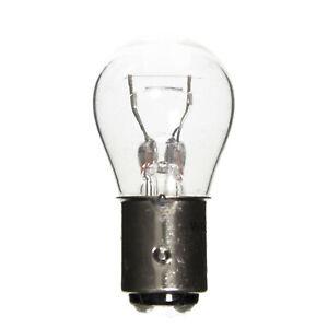 Brake Light Bulb Wagner Lighting BP17916 Pack of 2