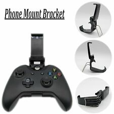Mobile Phone Mount Bracket Clip Holder Stand For Xbox ONE S/Slim Ones Controller