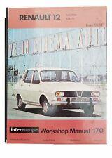 toyota hilux 1998 workshop manual
