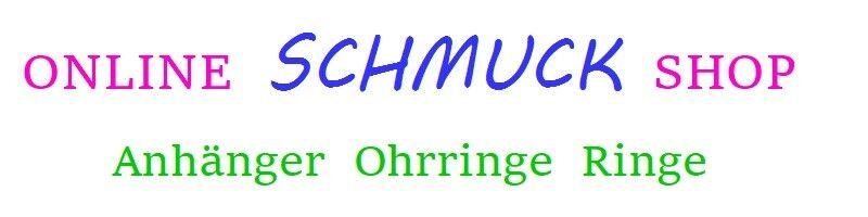Online_Schmuck_Shop