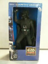 Applause Star Wars Classic Darth Vader 12inch Figure (1)