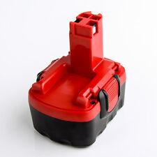 Akku für Bosch 22614, 15614 |14,4V / 3000mAh / Ni-MH | PSR14,4VE-2 GSR14,4VE-2