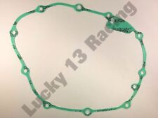 Clutch Cover Gasket for Honda CBR 125 R 04-17 JC34A JC50A JC39A RW CBF 125 NA 18