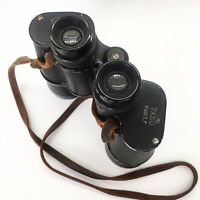 Antique Binoculars – No. 1840 7x50 Made in Occupied Japan Antique WWII Era