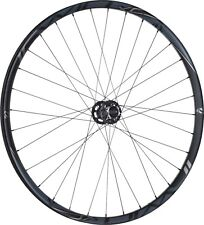 "NEW IRWIN FULL CARBON MTB 27.5"" XC CROSS COUNTRY WHEEL BOOST TUBELESS 24MM WIDTH"