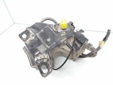 Peugeot 308 2017 Diesel AdBlue liquid reservoir 9800390280 ARA109812