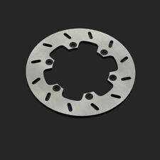 Rear Brake Disc Rotor For Yamaha TTR250R 600R DT200 300 WR250 200 250 YZ400 125