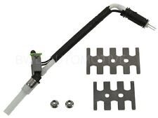 Fuel Injector BWD 57780 OE