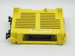 Fanuc A03B-0815-C002 I/O Module E05836 2003-12 New