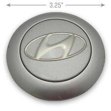Center Cap Hubcap Hyundai Entourage 52960-4D100 Wheel OEM 07 08 09 10
