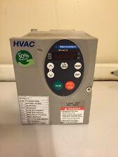 1PC Used ATV21HU15N4 Schneider Inverter Used Free Shipping