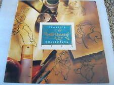 WDCC WALT DISNEY CLASSICS COLLECTION BROCHURE - 1993