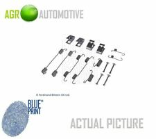 BLUE PRINT BRAKE SHOE FITTING KIT OE REPLACEMENT ADK841500
