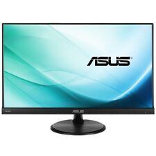 Monitor ASUS 90lm01e1-b01470 calidad a