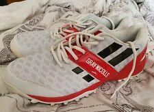 Gray-Nicholls GN Atomic Cricket Shoes, Mens, size 11