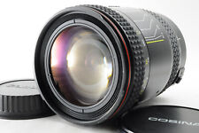 [Excellent++] Tokina AF 353 35-300mm f/4.5-6.7 for Canon EF w/ Caps READ