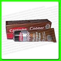 Multi Purpose Copper Slip  [XCG070] Anti Seize Grease 70 gram