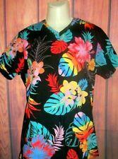 American Rag #5859 NEW Men/'s Multi-Color Short Sleeve V-Neck T-Shirt
