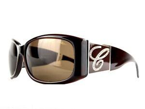 CHOPARD SCH026S Designer Sonnenbrille Sunglasses Goggles lunettes de soleil NEW