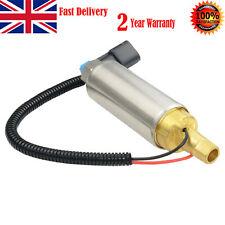 Mercruiser V6 & V8 High Pressure Electric Fuel Pump 861156A1 807949A1 PH500M014