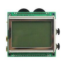 DSO150 Mini Oszilloskop im Taschenformat Digital Oszilloskop L1K2