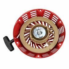 Recoil Pull Starter For UST GG5500 GG7500N JF182 5500 7500 Watt Gas Generator