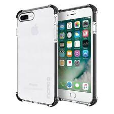 Incipio For iPhone 8/7 8 plus 7 plus Case REPRIEVE SPORT Slim Rugged hard cover