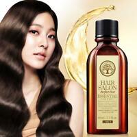 Reines ätherisches Öl Duft feuchtigkeitsspendend Gesicht Körper Haut Haarpflege
