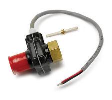 Auto Meter Arctic White Hall Effect Electric Speedometer Sender / Speed Sensor