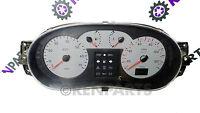Renault Clio II PH2 2001-2006 1.9 DTI Speedo Speedometer Dash 8200054419