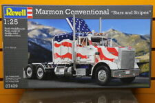Revell 7429 Marmon Conventional 1/25