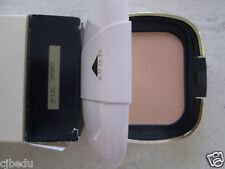 Avon*Liquid-To-Powder Foundation Creamy Beige*Net Wt. .4 Oz/11.3 g*Nib* 1994