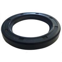 Rotary Shaft Oil Seal//Lip Seal 19x30x7mm R23 NBR Nitrile Rubber