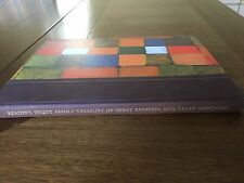Vintage Book Great Painters and Great Paintings by Readers Digest Published 1965