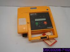 Used: 3011790-001129 MEDTRONIC  500T
