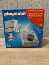 Motor electrico Playmobil Summer Fun