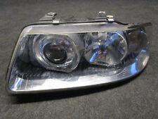 Scheinwerfer links Audi A3 8L FACELIFT DEPO Beleuchtung vorne